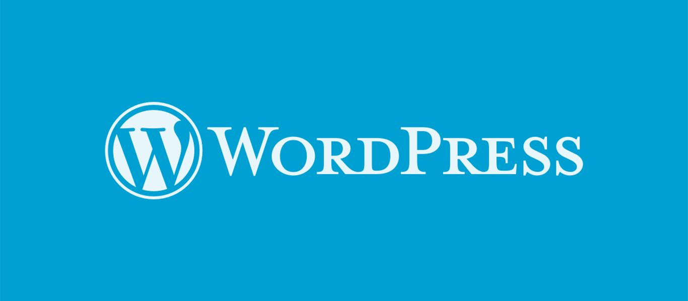 Cara Membuat Tema WordPress Dengan Bootstrap