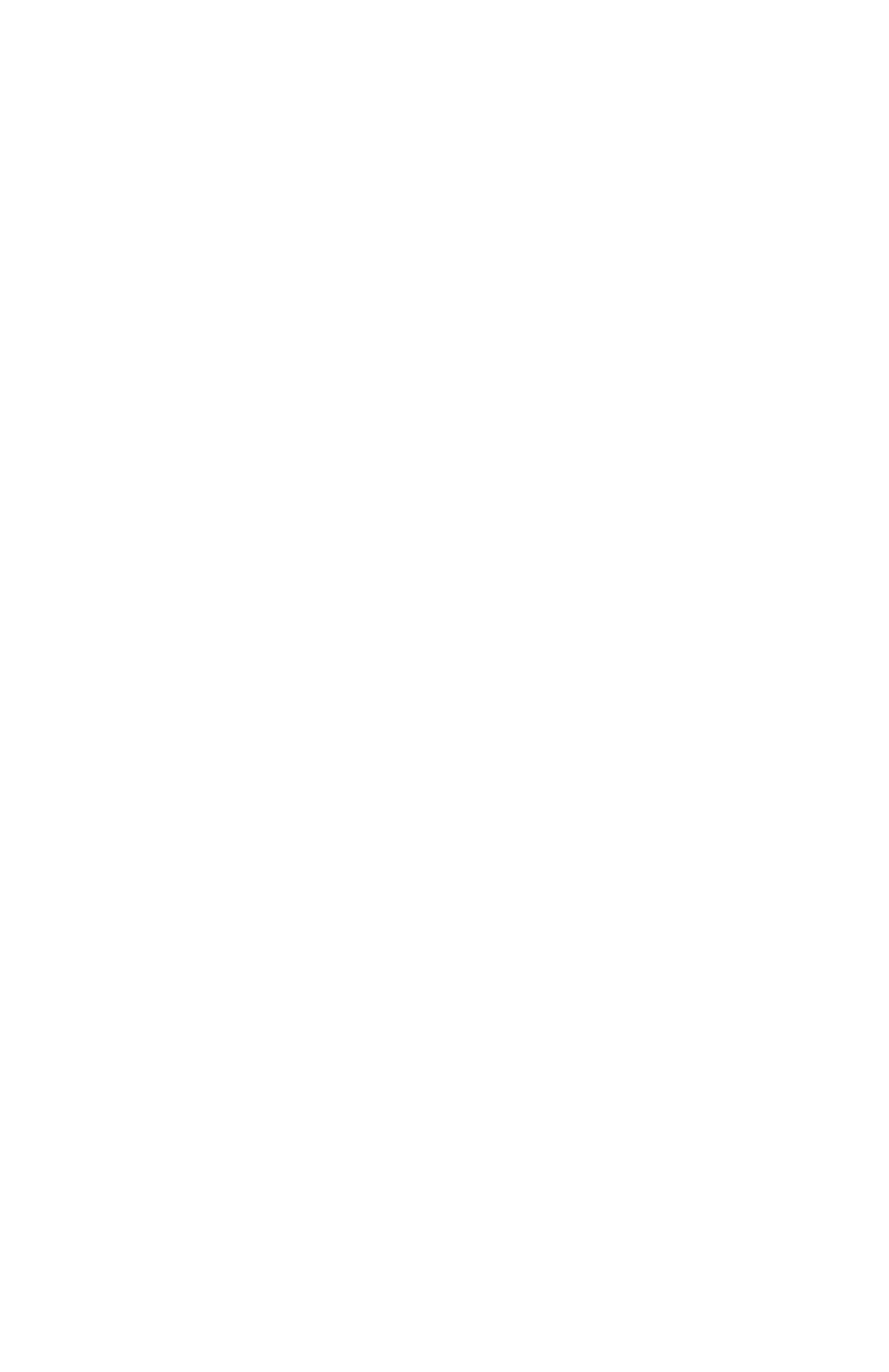 concept light