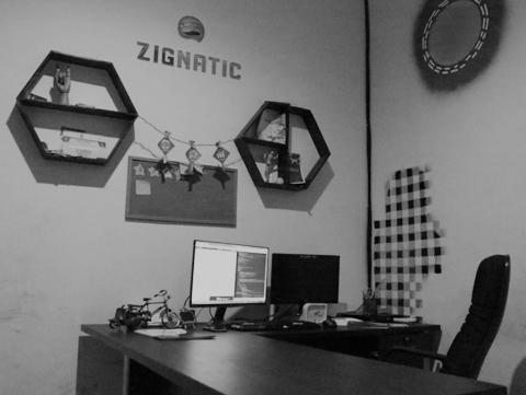 zignatic